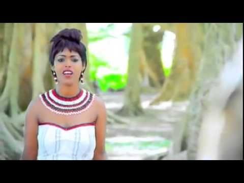 Mulu Baqqalaa *Dagutiin Midhame* New Oromo Music Video 2015 | Oromia