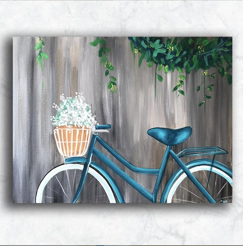 Pin On Painting Crafts