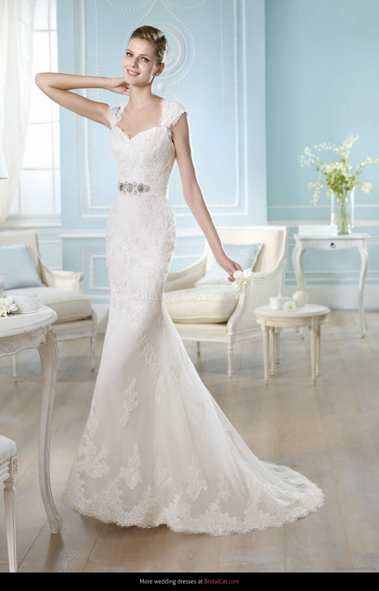 Used Wedding Dresses Mn - Wedding Dresses for the Mature Bride Check ...
