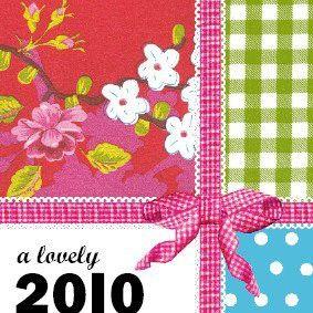 alovely2010.jpg