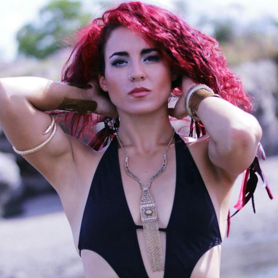 Paparazzi Ekaterina ?Katja Krarup Andersen naked (59 photos), Ass, Fappening, Selfie, cleavage 2020