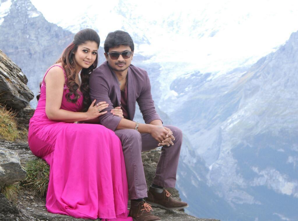 Idhu Kathirvelan Kadhal Movie Download Free