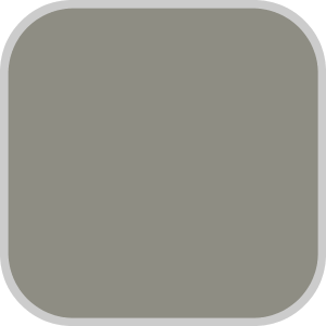 I Found Incognito Using My Colorsmart By Behr Mobile App In 2020 Behr Colors Behr Paint Colors Behr Paint