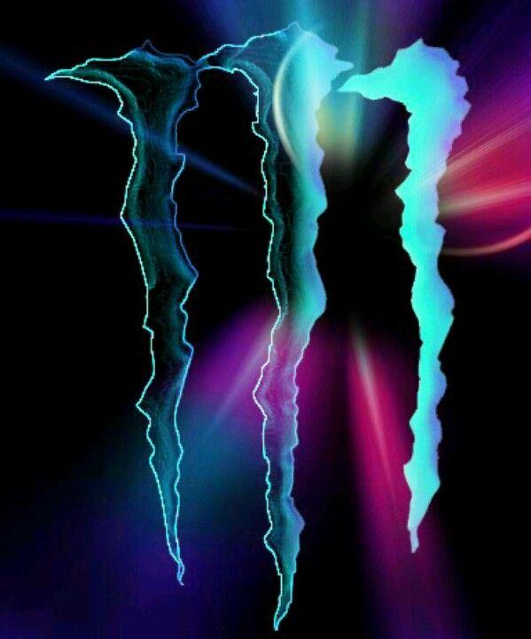 die besten 25 monsterenergie ideen auf pinterest monster energy drinks monster energy drink. Black Bedroom Furniture Sets. Home Design Ideas