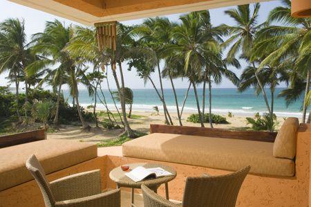 Hotel Sivory Punta Cana DR