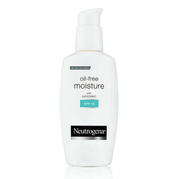 hairy-alcohol-free-facial-moisturizer-porno-afrika