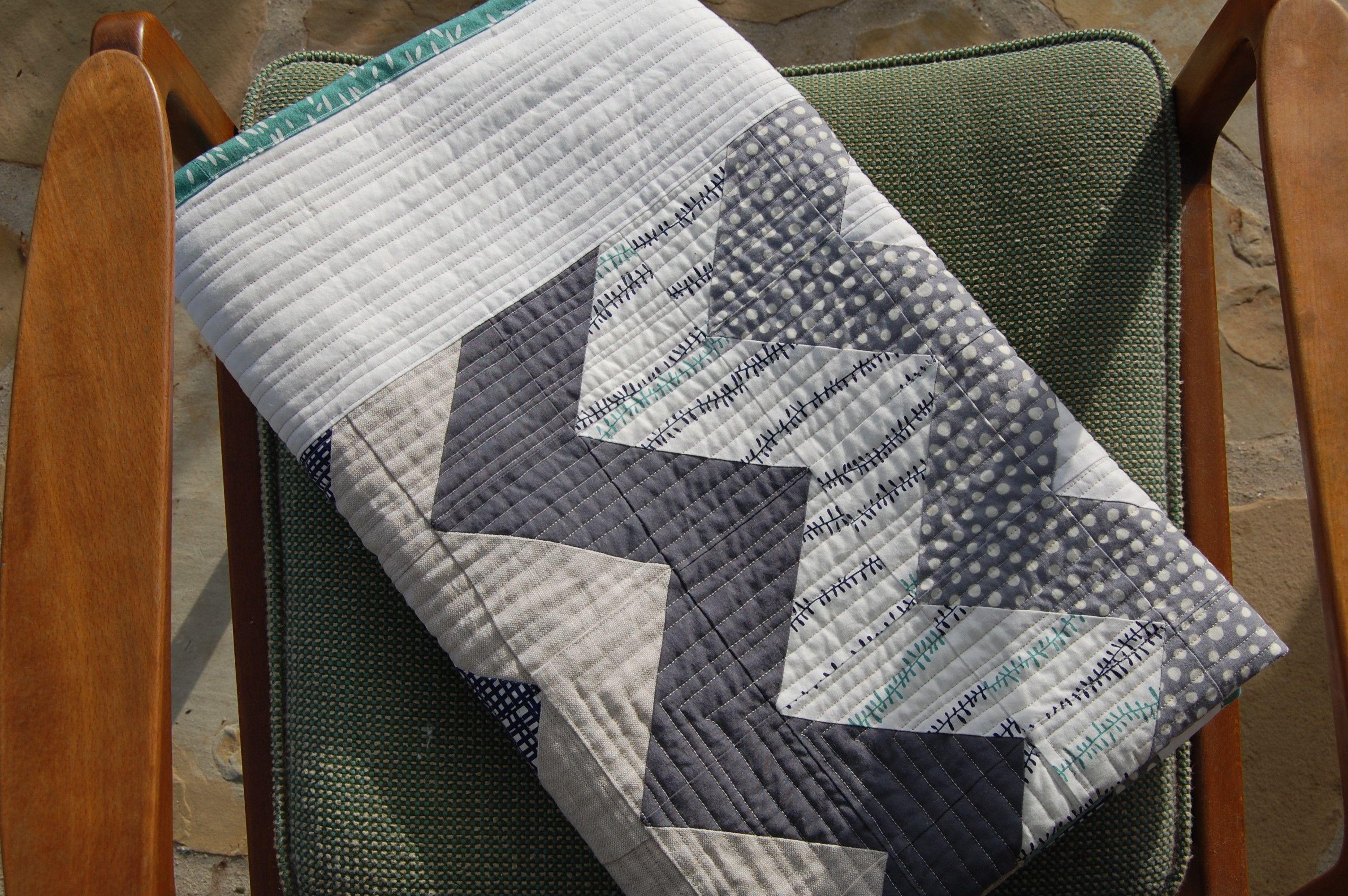 Gray tones Quilt patterns Pinterest Patterns
