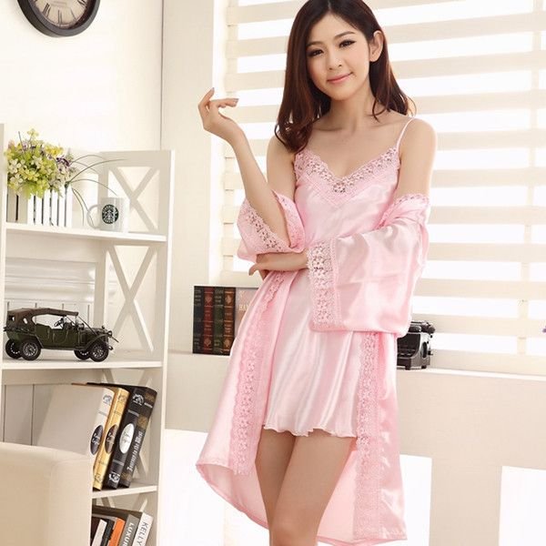 f0336ebb69  BabyDollNightwear are available for woman in best choice. Online shopping  for nightwear at comfortable prices.  indianclothes  indianoutfit