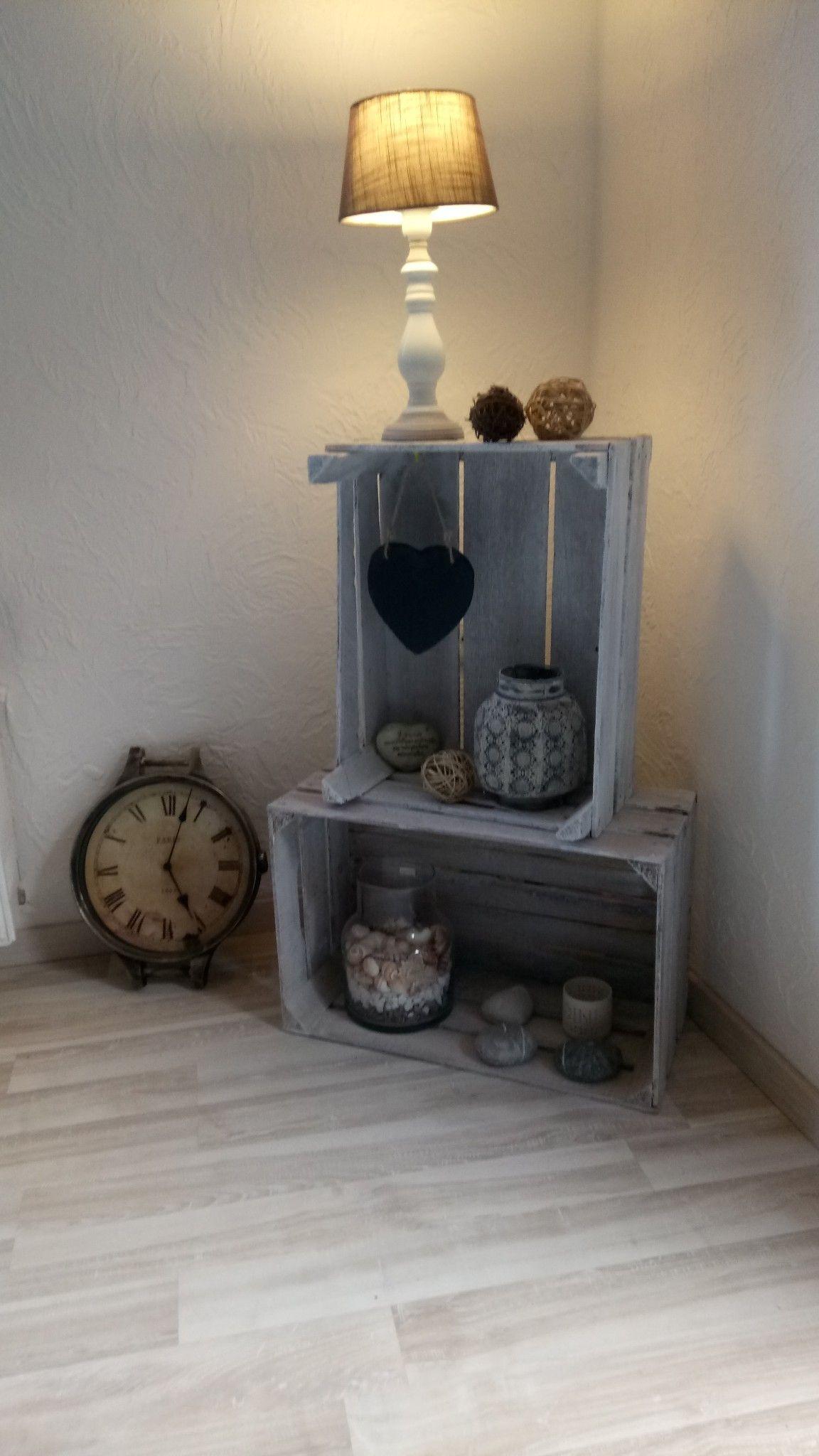 pin von nadine kohaupt auf home pinterest. Black Bedroom Furniture Sets. Home Design Ideas