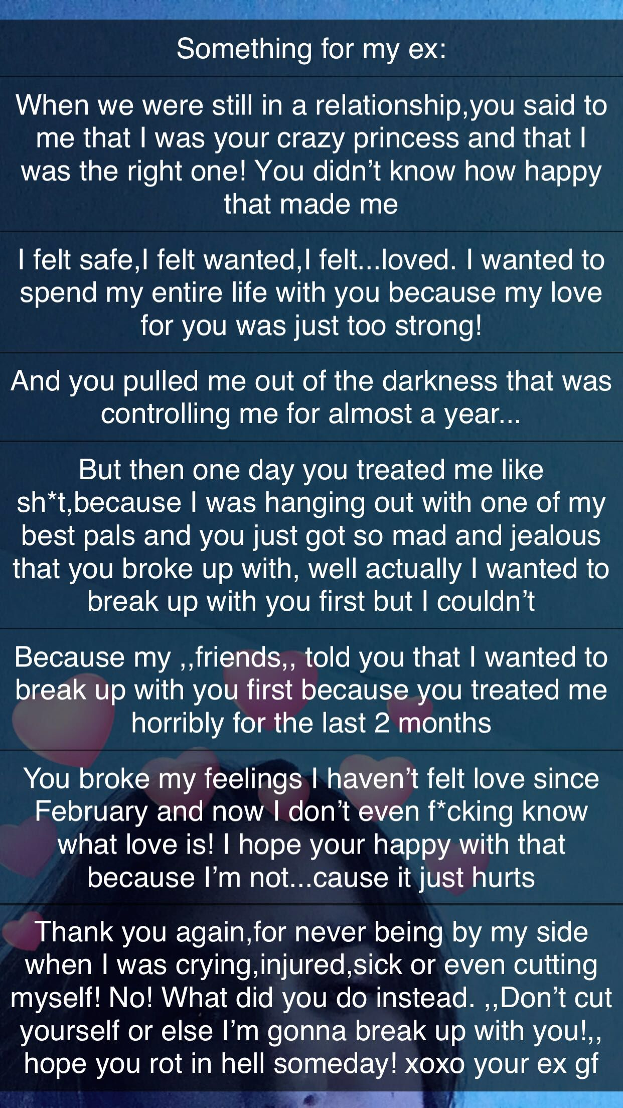 This Was My Relationship With My Ex Bf I Loved Him And In Return He Treated Me Like I M Nothing I Love Him Love Him Relationship