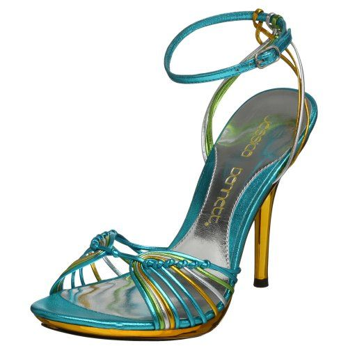 LUOYIDIYA Womens High Heels Handmade Decorative Heel Satin Pumps