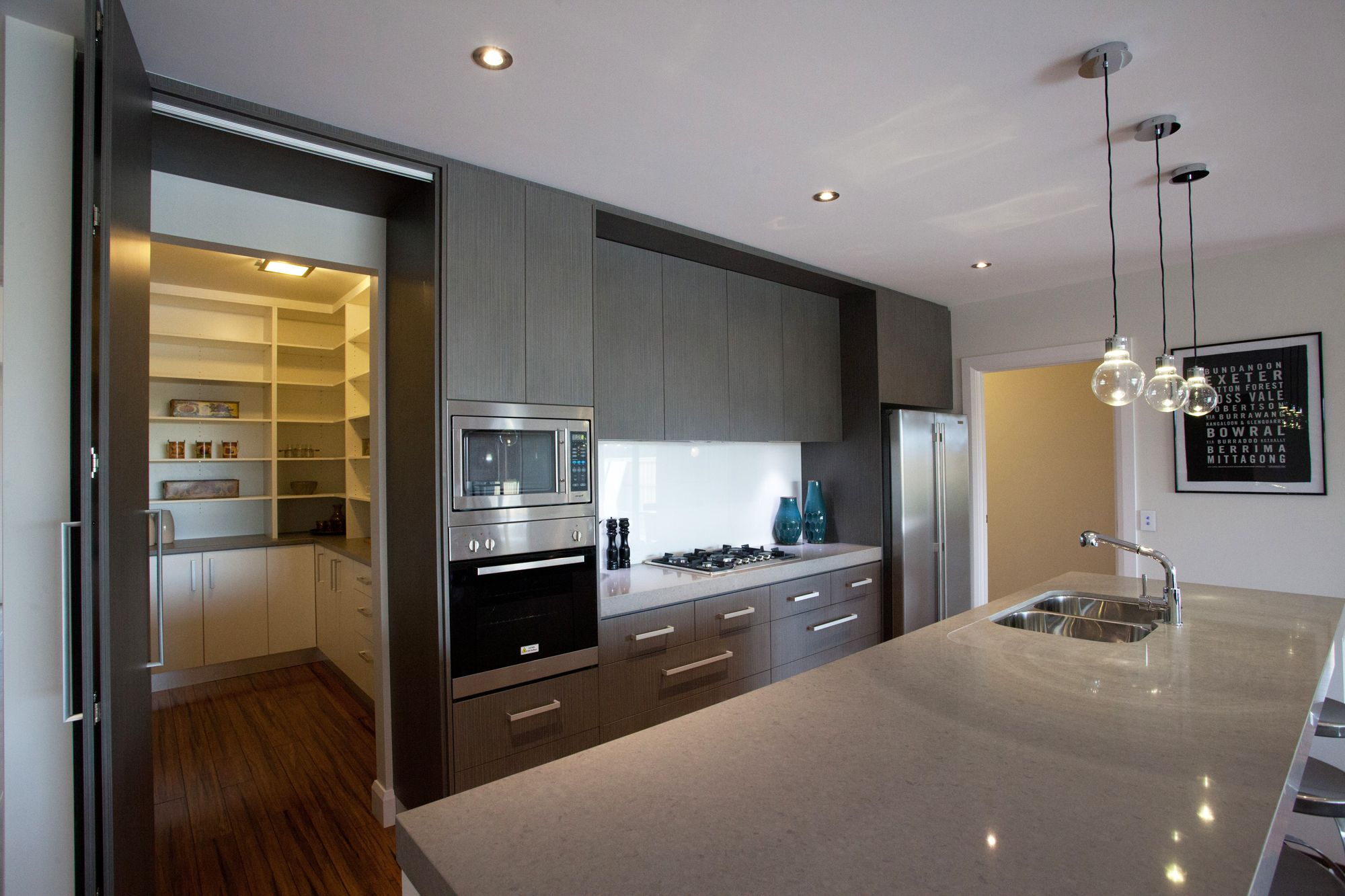 Wunderbar Küchenschranktüren Nz Bilder - Ideen Für Die Küche ...