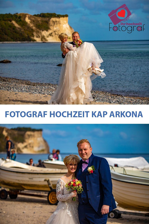 Strand Hochzeit Im Ostsee Resort Damp Strandtrrasse Albatros