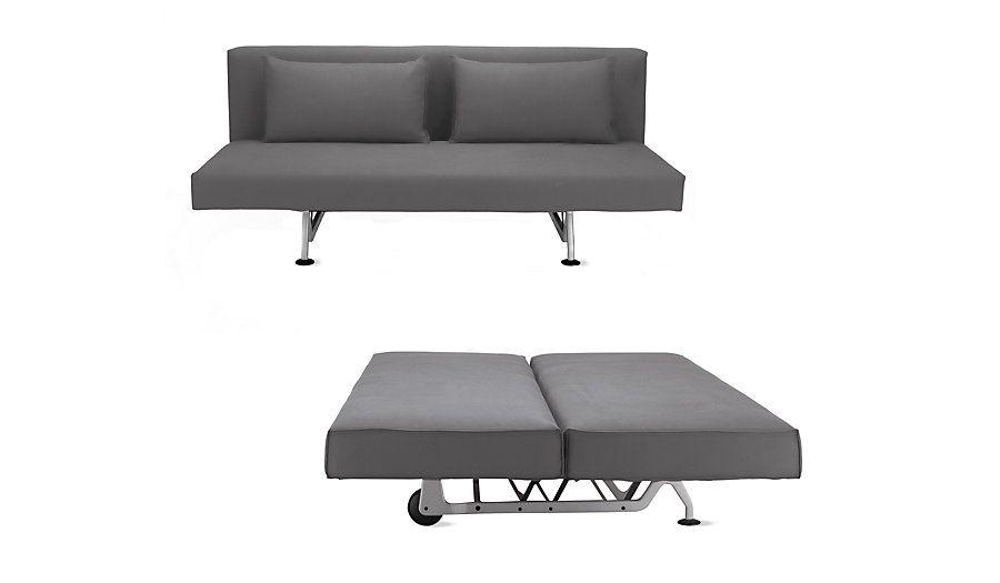 Sectional Sleeper Sofa Sliding Sleeper Sofa