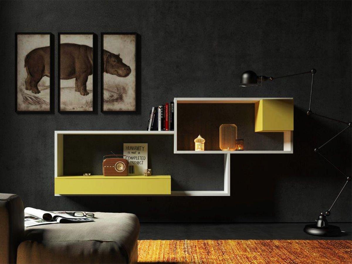 ArredissimA prezzi Soggiorno design - prezzo speciale | ArredissimA ...