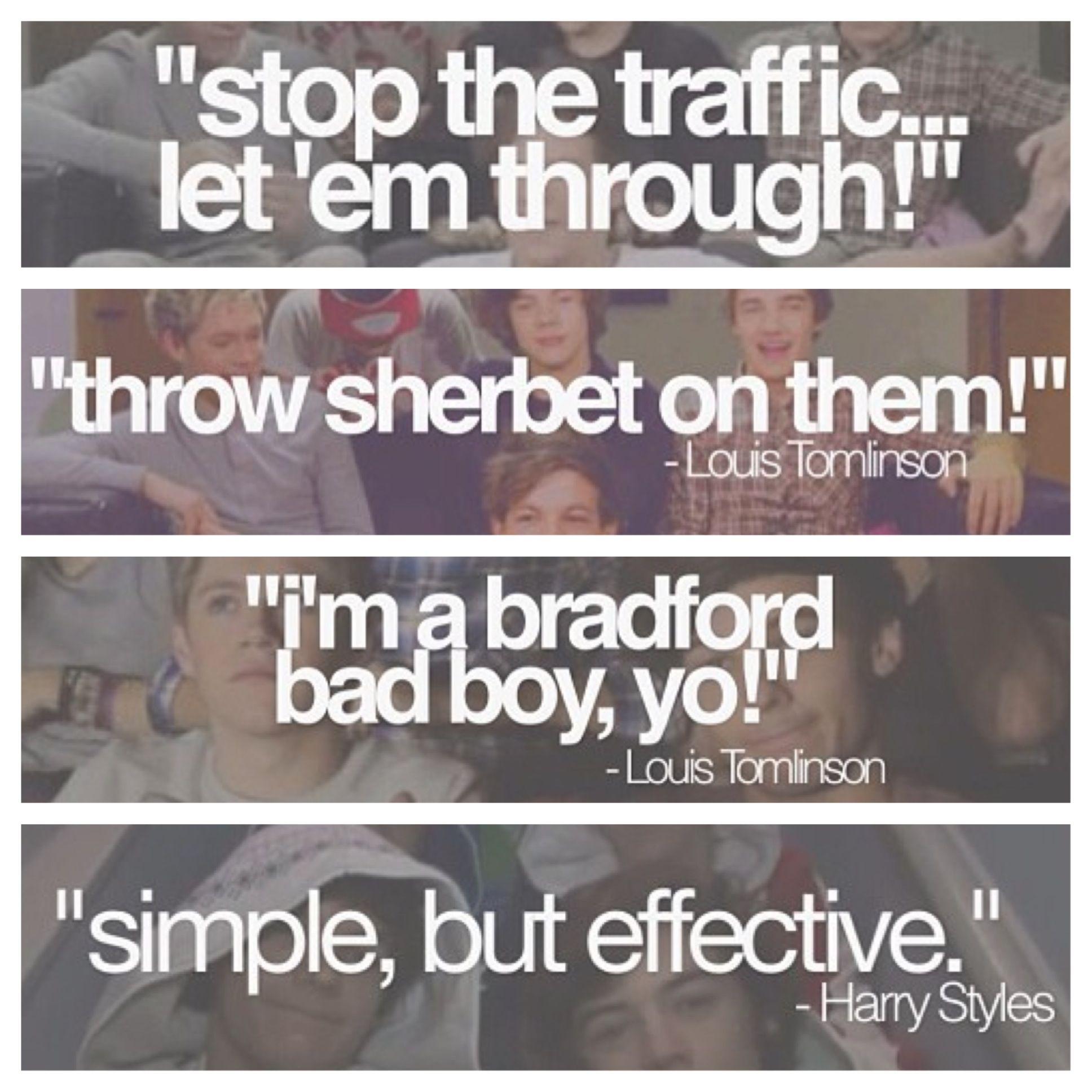 Pin By Barbara Nicole On 0n3 Direction I Love One Direction 1d Quotes One Direction