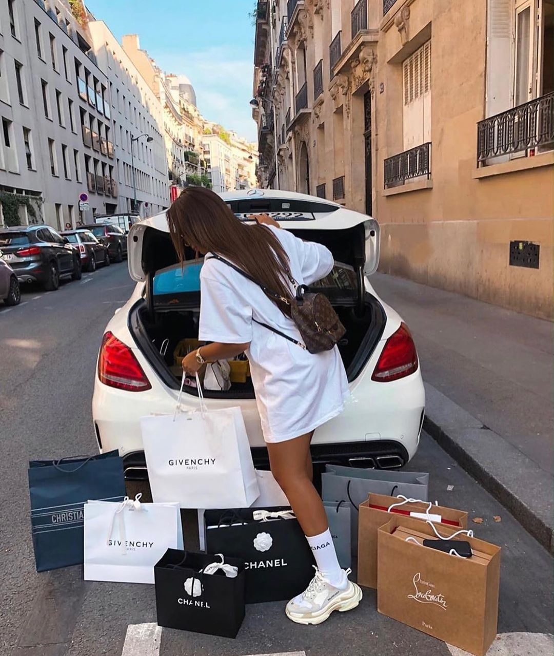 500 wealth and abundance ideas in 2020 money stacks wealth luxe life pinterest