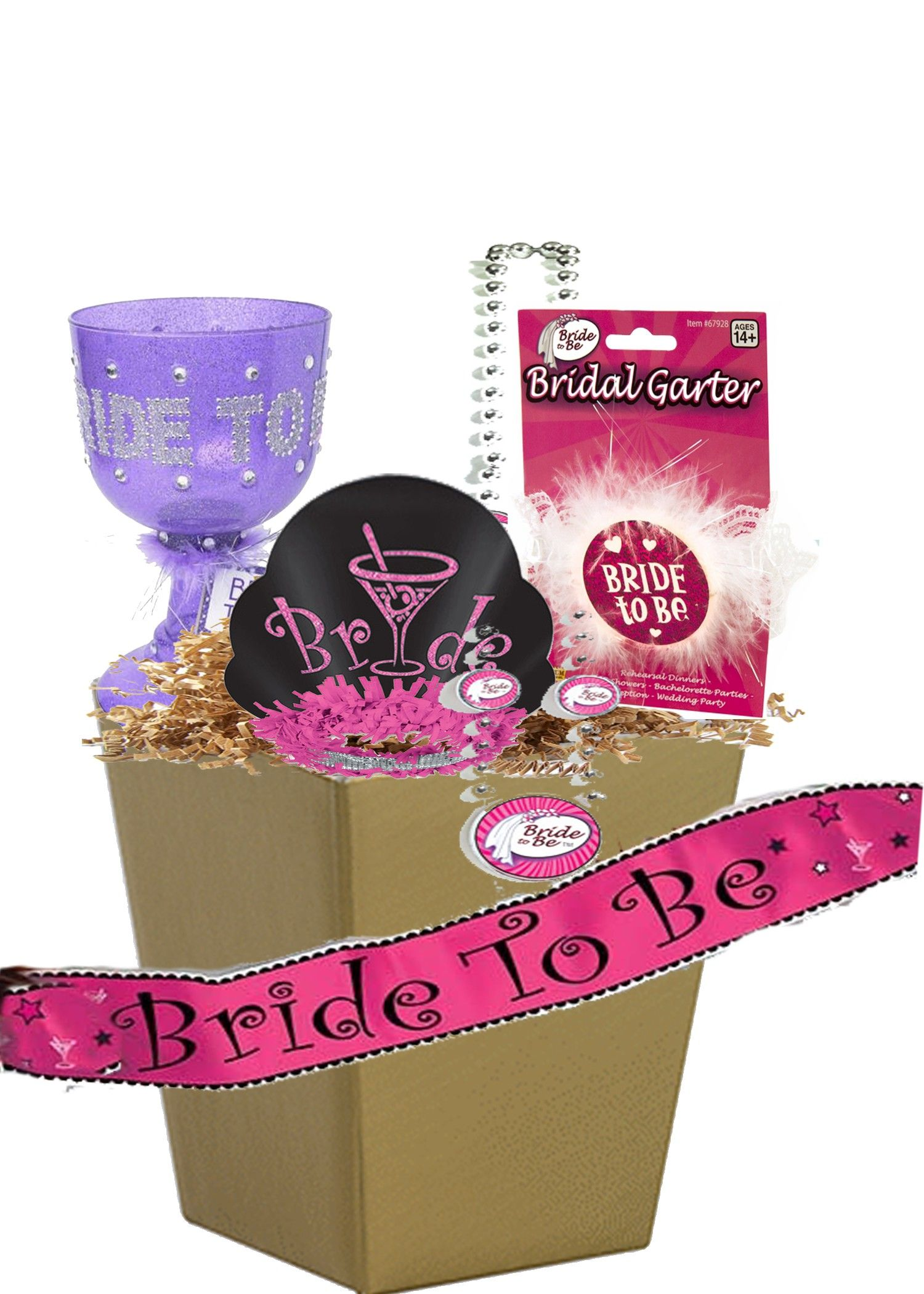 Bride to be medium 2899 with images anniversary gift