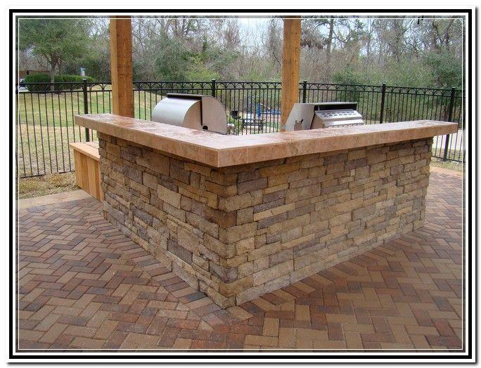 Stamped Concrete Patio Designs | Stamped Concrete Patio Designs in Floor Ideas