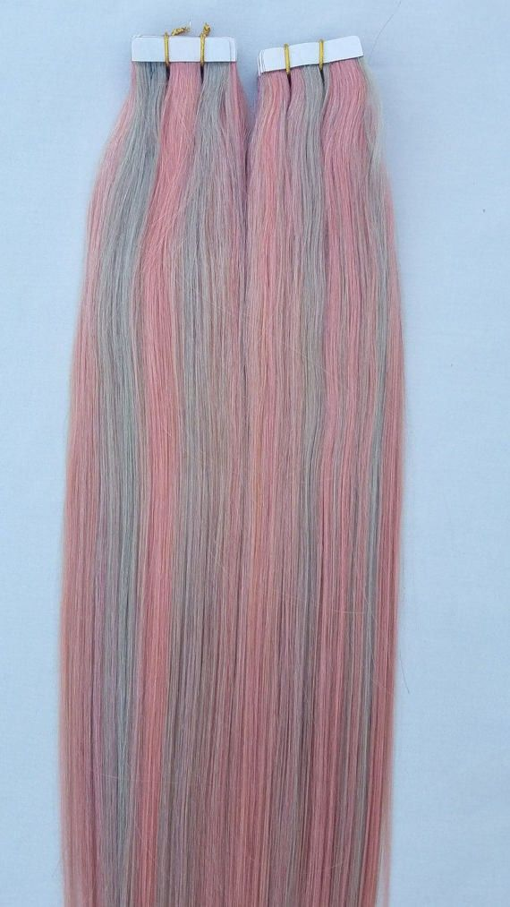 New Colors For Spring Summer 2017 100 Human Hair Extensions Halo