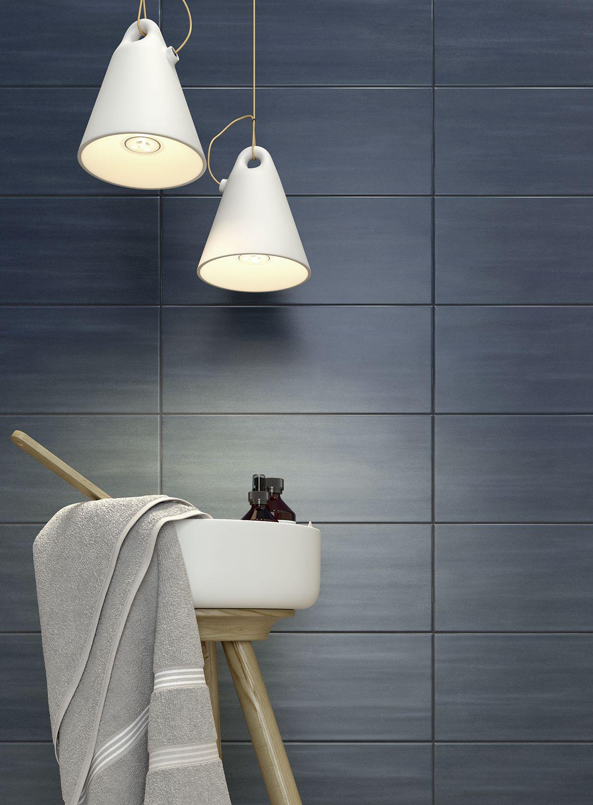 Paint - Rivestimento bagno e cucina | Marazzi | Casa | Pinterest ...