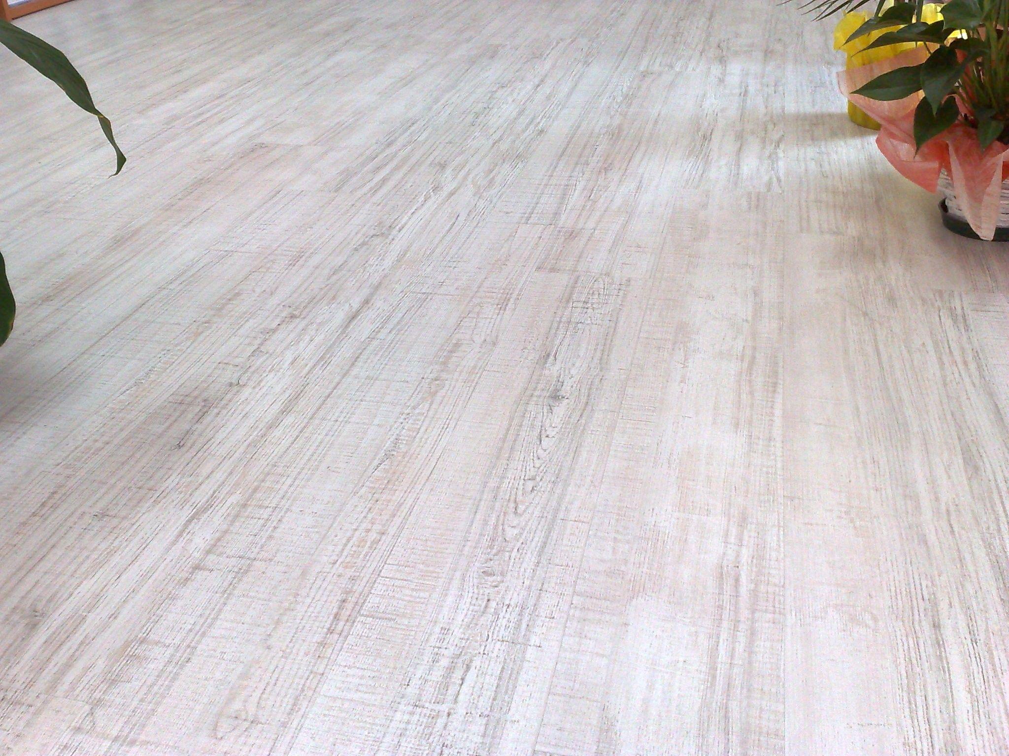 Gres Porcellanato Rovere Sbiancato Prezzo pavimento laminato bianco acero ac4 venato (con immagini