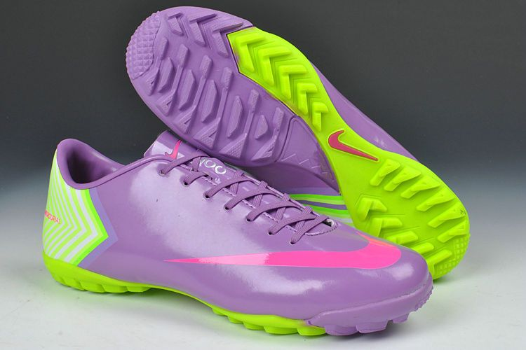 nike soccer shoes for 50% off, . amazing! | Cheap soccer