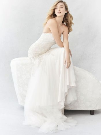 Ella Rosa - Private Label By G | wedding dresses | Pinterest