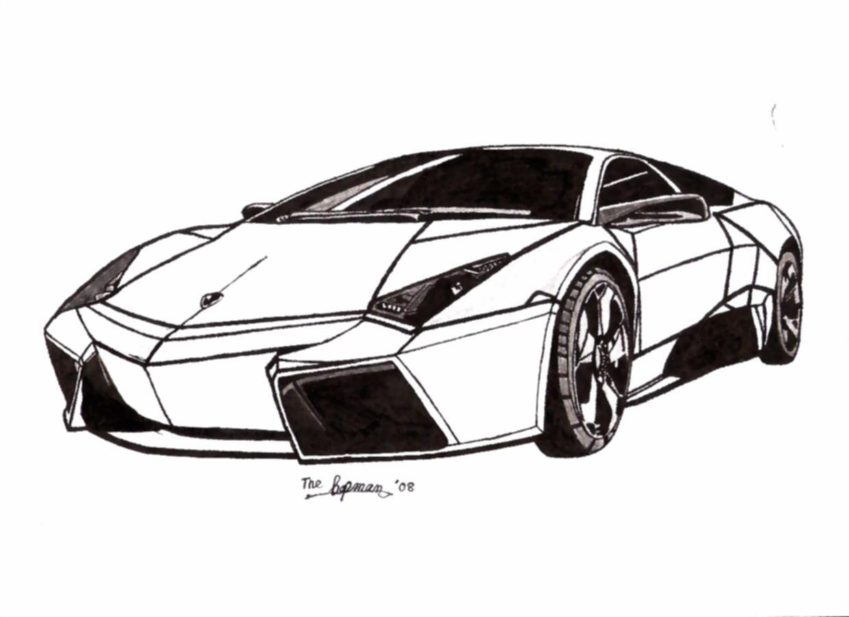 lamborghini aventador colors Concept Cars Lamborghini aventador ... | 900x1240