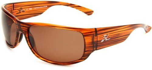 9e35f5472ee Hobie Escondido Sport Sunglasses