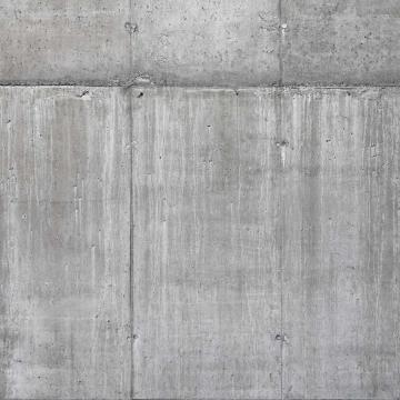 Textured Modern Designer Wall Paper Prime Walls Faux Walls Concrete Wallpaper Concrete Texture