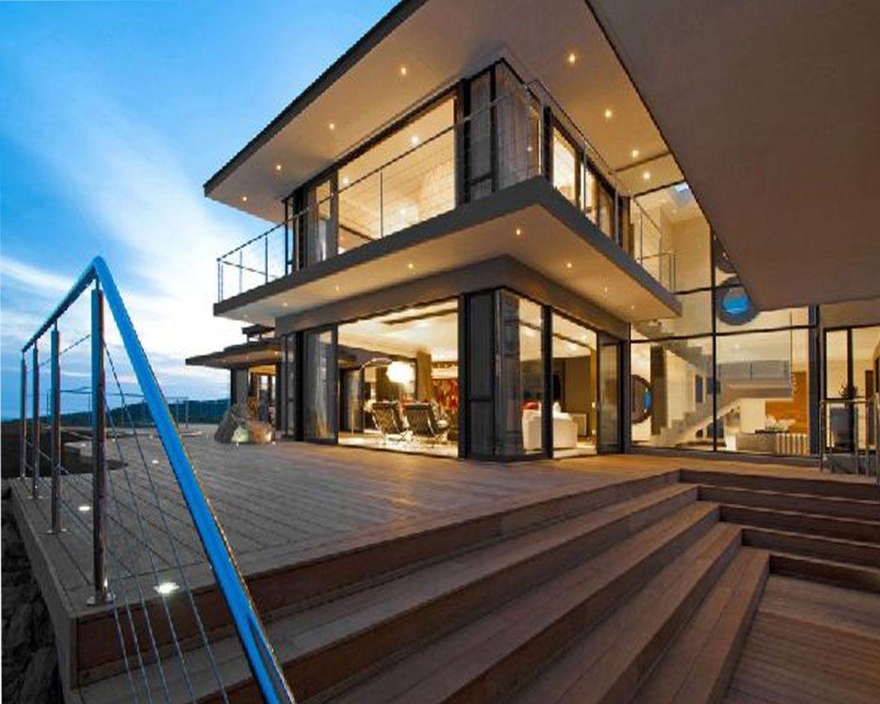 Design House Google Search