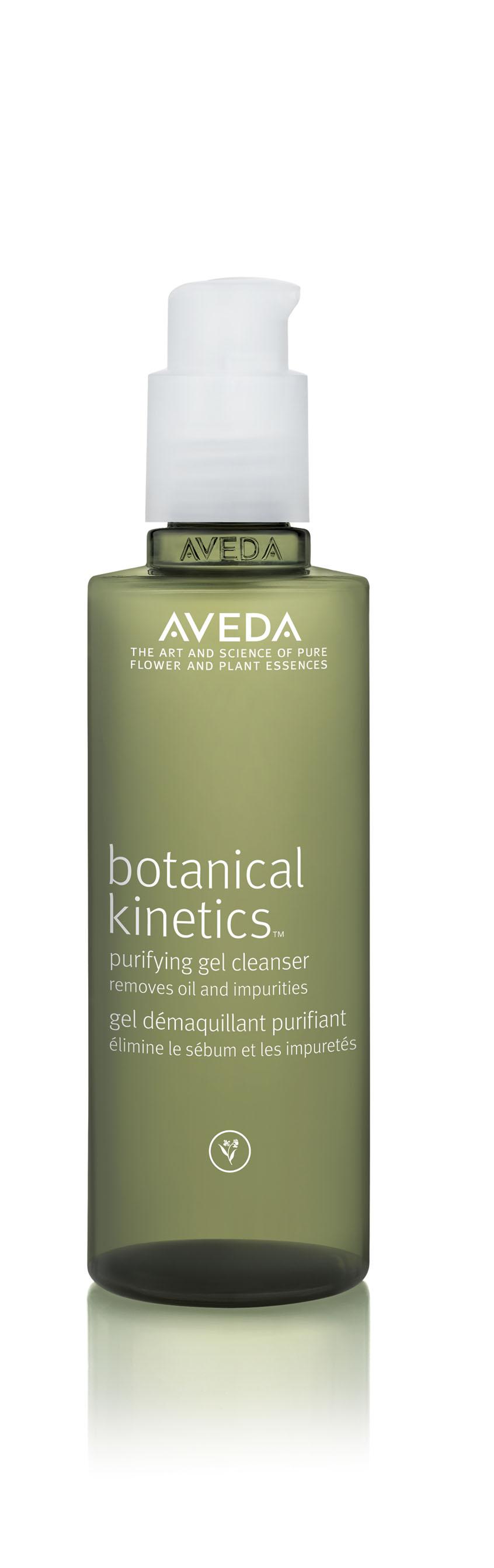 AVEDA bayviewvillage Natural organic skincare