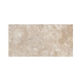 Lovely 1 Inch Ceramic Tiles Tall 12 By 12 Ceiling Tiles Round 12X12 Cork Floor Tiles 3X6 Glass Subway Tile Old 3X6 White Glass Subway Tile Green3X6 White Subway Tile Lowes American Olean 100 Pack Belmar Pearl Ceramic Wall Tiles (Common ..
