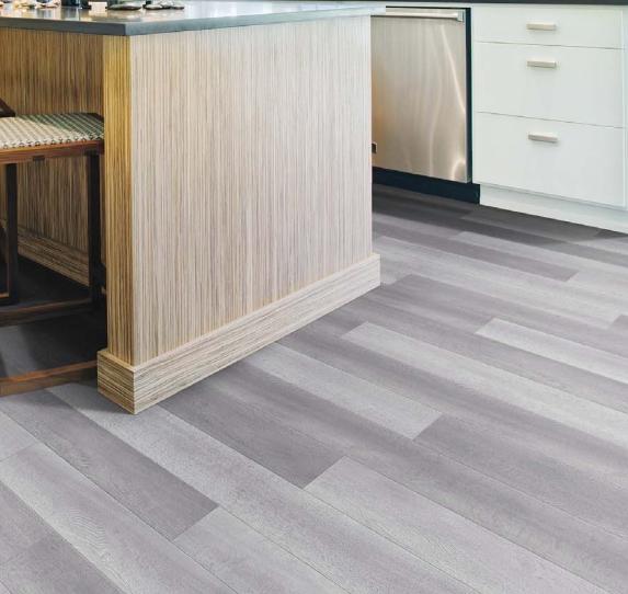 Balterio Metropolitan 12mm Misty Oak Laminate Oak Laminate Oak Oak Laminate Flooring