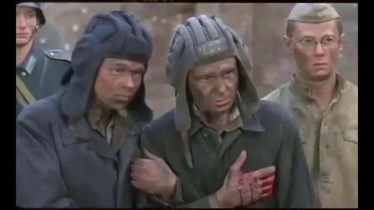 Super Film Velikaya Otechestvennaya Vojna Sapyory Smotret Voennye