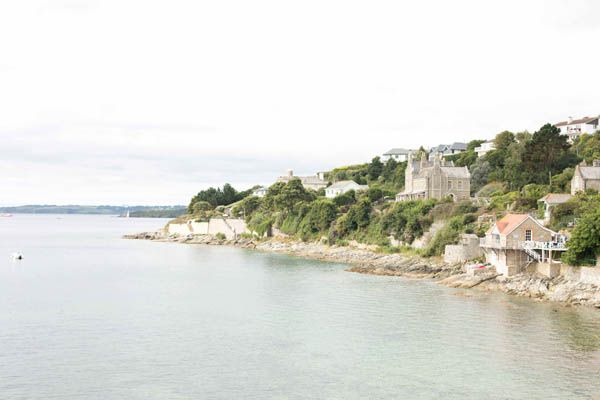 St Mawes Photoshoot Seasalt Blog
