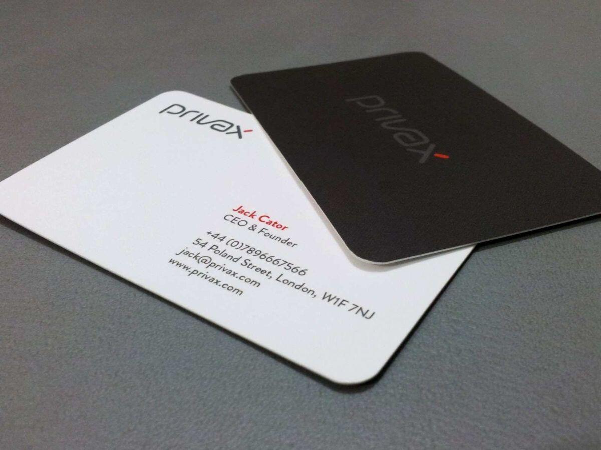 Minion Pop Up Card Template