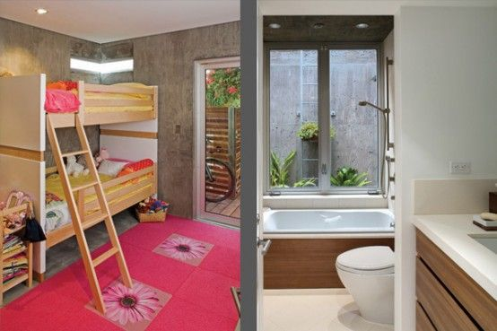 inside tiny houses small house design of baltazar residence for small family