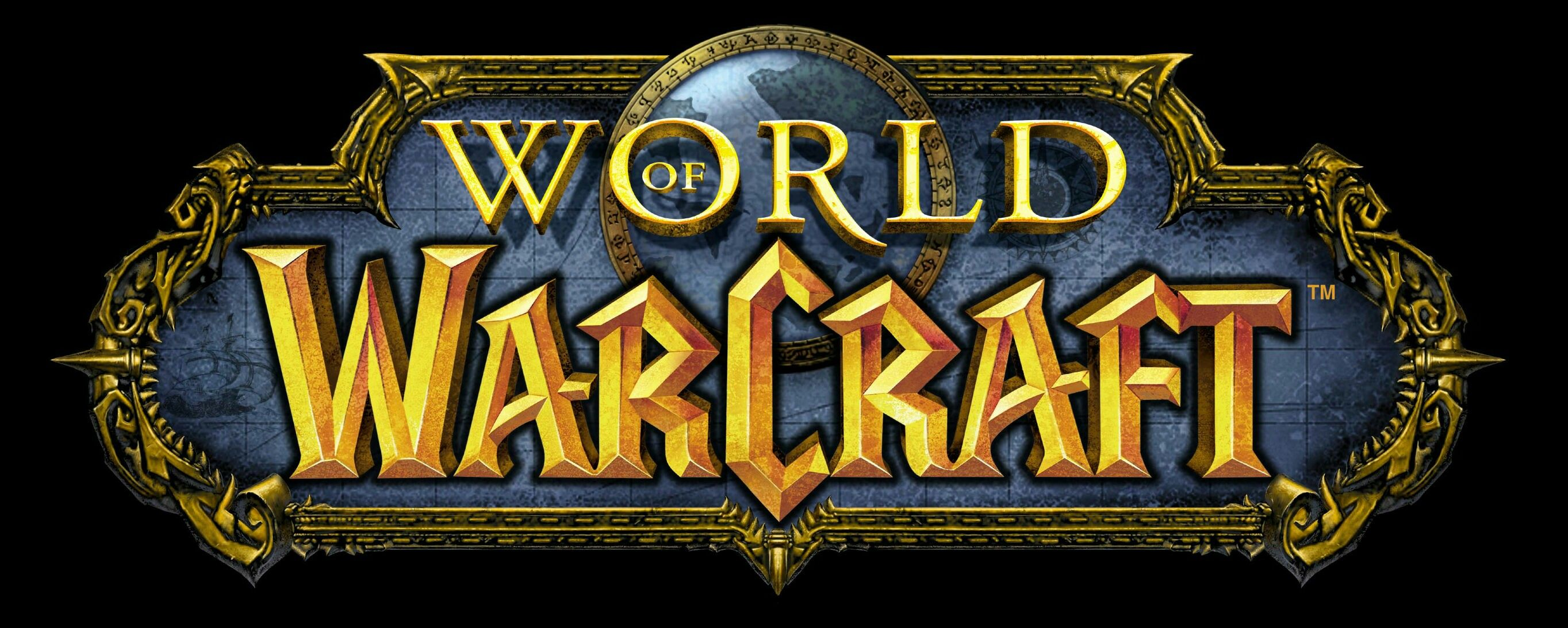 Spielsucht World Of Warcraft