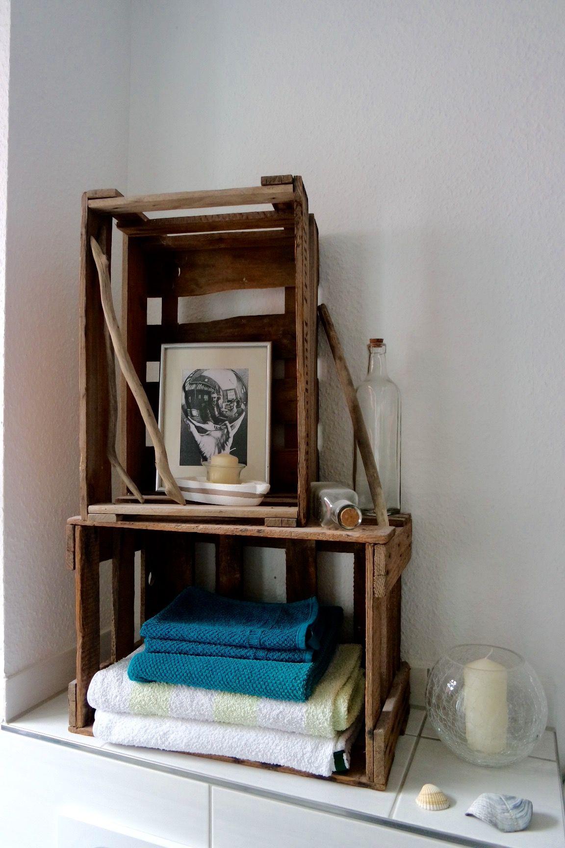 badezimmer deko  design, Interieur, Retro, Roomtour   Mbel