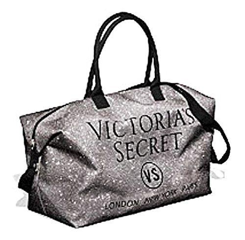 a7e69d0ded22e Amazon.com: pink victoria secret - Suitcases / Luggage: Clothing ...