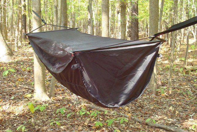 Bear Mountain Bridge Hammock Deluxe Jacksrbetter Camping Supplies Best Camping Hammock Backpacking Hammock