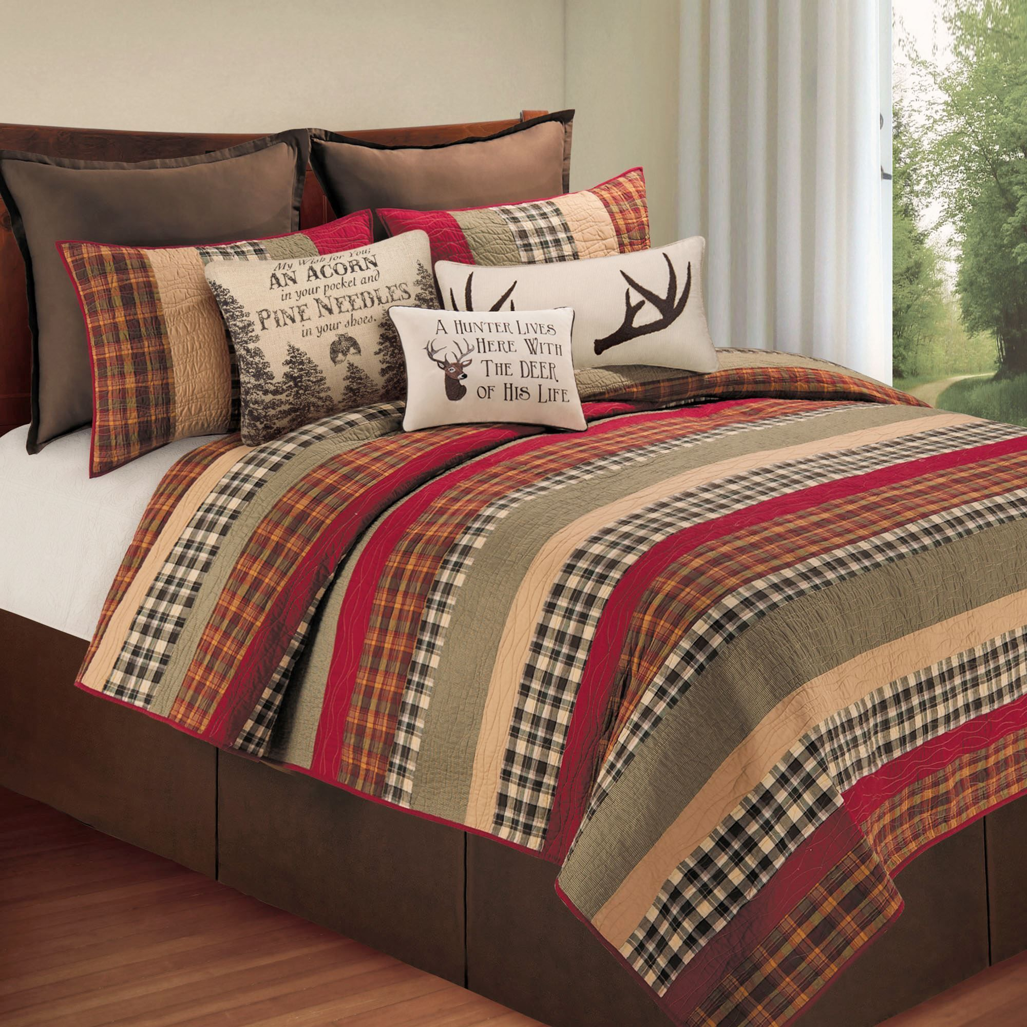 size bedspreads and bed beyond quilt quilts montreal comforters bath comforter maxx tj australia sets king