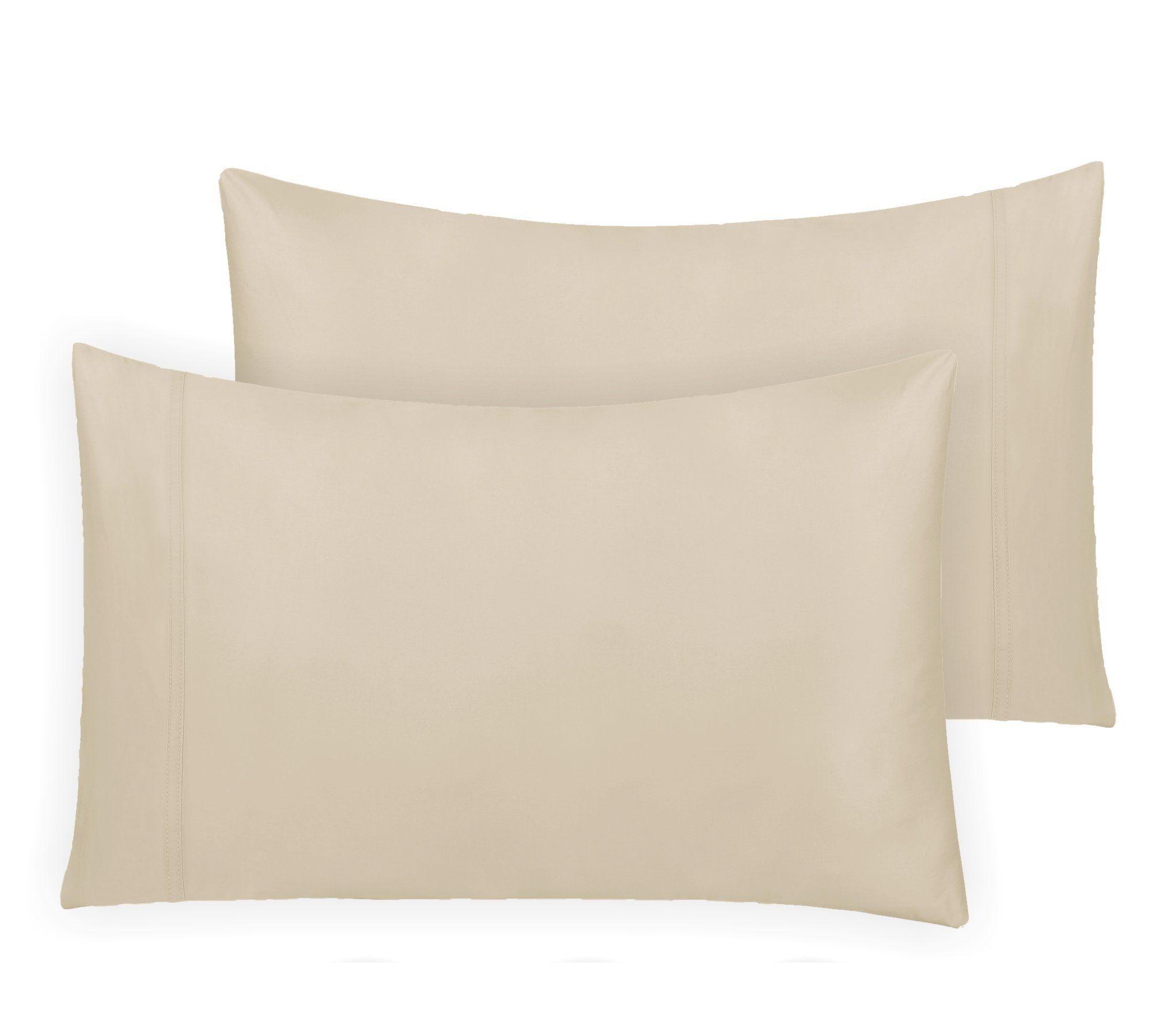 72ed94425c15 Ultra Luxe - 1000 Thread Count - 100% Cotton Sateen Sheet Set ...