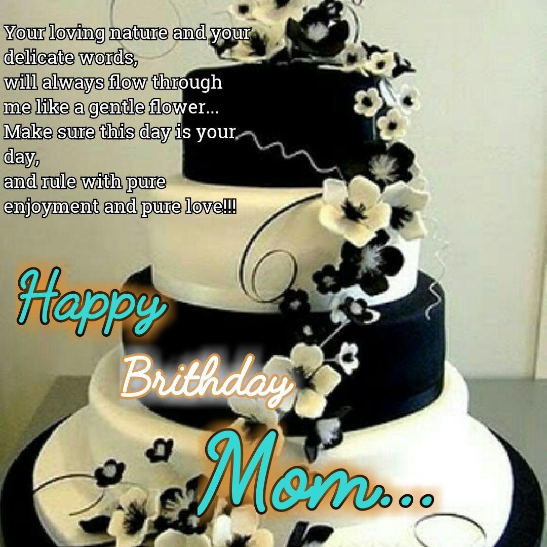 Pin On Birthday Wish