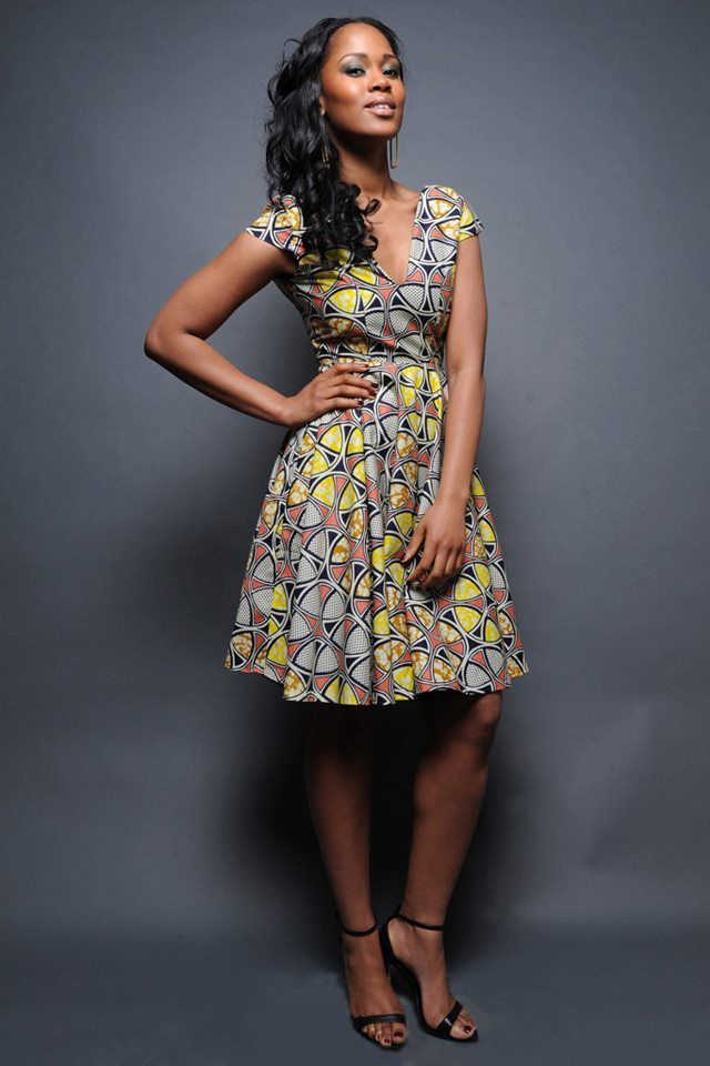 African fashions www.winwithmtee.com