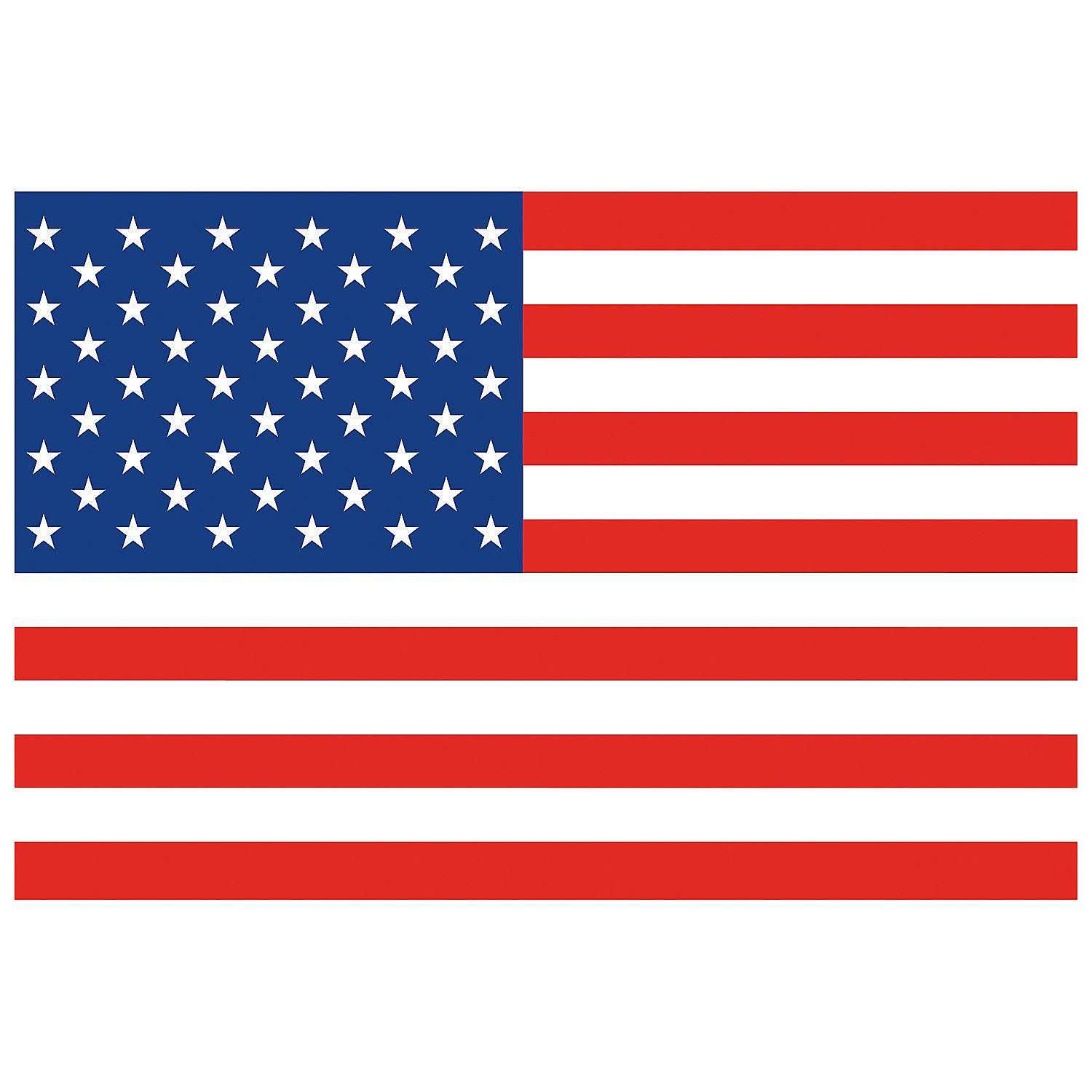 American Flag Backdrop Oriental Trading American Flag American Flag Pictures Flag