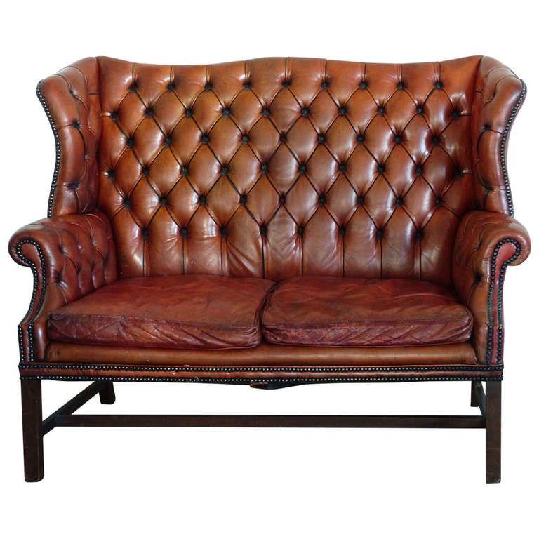 pin by parker kennedy on plantation house ideas leather sofa rh pinterest com