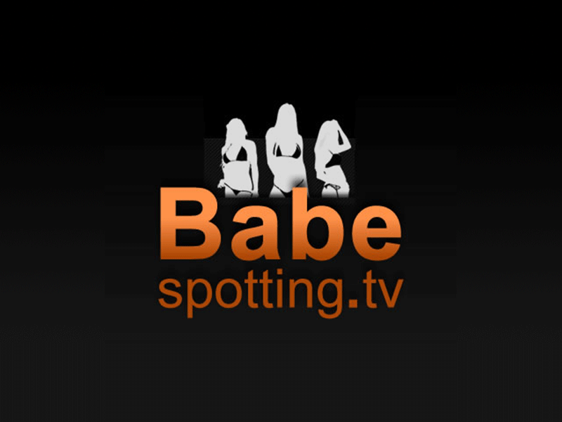 Babe Spotting TV 18+ Live | Watch Streaming Online